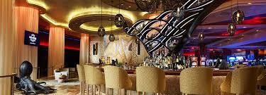 Red Rock Casino Floor Plan Nightclubs U0026 Bars Seminole Hard Rock Hollywood