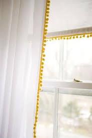 Room Curtain Window Panel Drape Curtain With Zebras Or Giraffes Print One