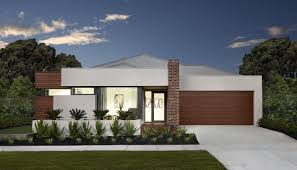 single house designs homes single storey designs boutique homes