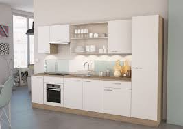 meubles de cuisine blanc meuble bas cuisine blanc concernant intérieur schème