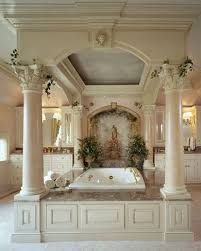 Nice Bathroom 8 Best Nice Bathrooms Images On Pinterest Architecture Room And