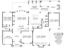 house plans for entertaining home plans for entertaining antique decorating house plans for