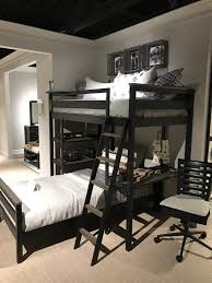 Bedroom Furniture Showrooms The Wow Factor A Tour Of The Universal Furniture Showroom At Hpmkt