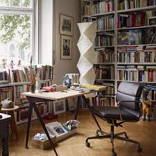 eames chair living room buy the vitra ea217 soft pad eames chair utility design uk
