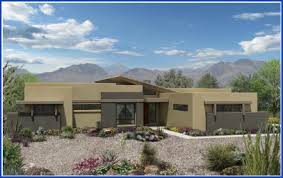 luxury floor plans for new homes new construction sells la quinta