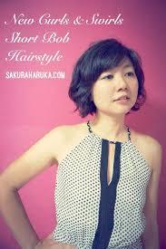 hairstyles for turning 30 sakura haruka singapore parenting and lifestyle blog my 30