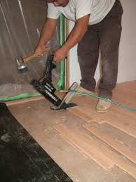 hardwood flooring installation refinishing checklist ask the