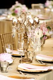 Gold Table Decorations Breathtaking White And Gold Wedding Table Decorations 95 For Your