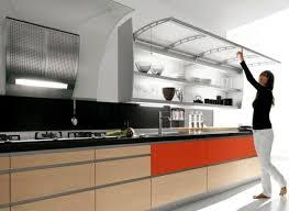 Ultra Modern Kitchen Design 35 Modern Kitchens Design Ideas From Valcucine Interior Design