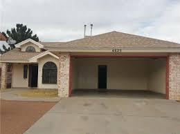1 story houses houses for rent in el paso tx 876 homes zillow
