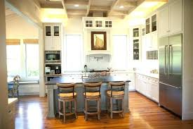 ceiling high kitchen cabinets kitchen cabinets to ceiling height inspirational how about the full