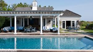 home design ravishing pool deck ideas with rectangular swimming
