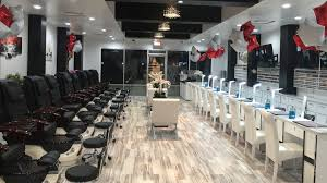 inspire nail spa nail salon lubbock tx 79424 gallery