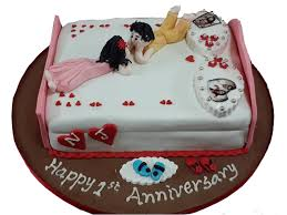 first anniversary cake anniversary cakes cakes choco leceous