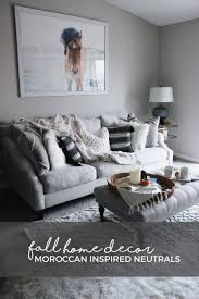 bliss home and design interview questions style cusp connecticut based style shopping beauty and decor
