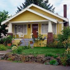 small cottage plans with porches best small cottage house plans with porches best house design