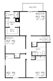 split level ranch house split entry house plans 100 images wonderful split plan house