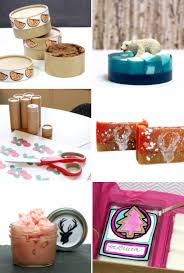 diy gifts 50 unique diy gifts you can make