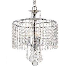 Cheap Chandeliers Under 50 Crystal Chandeliers Hanging Lights The Home Depot