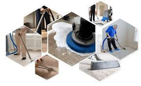 Long Beach Upholstery Long Beach Carpet Cleaning The Best Cleaning Solution Provider