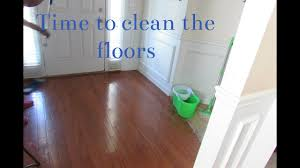 can i use pine sol to clean wood kitchen cabinets can i use pine sol on hardwood floors ceramics