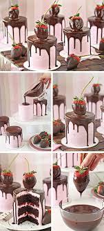 valentines1000 photo album 141 best celebrate valentines images on desserts