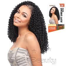 toyokalon soft dread hair sensationnel synthetic toyokalon braids african collection soft