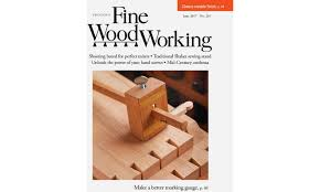 Good Woodworking Magazine Subscription by Magazines Deals U0026 Coupons Groupon