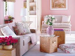 interior color schemes modern interior decorating with pink color combinations
