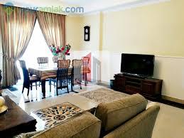 two bedrooms newest building in juffair nasmah west two bedrooms for rent y