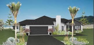 landmark homes floor plans waihi 5 bedroom house design landmark homes builders nz new