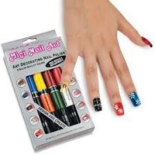 the 25 best nail pens ideas on pinterest finger nails