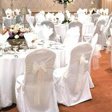 wedding chair covers wholesale chair covers linens wholesale wedding for weddings sashes linen