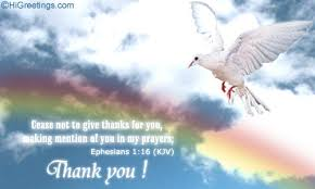 religious thank you cards send ecards religious thank you prayer