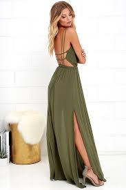 best 25 casual maxi dresses ideas on pinterest nice dresses