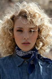 rachel thinning hair image result for best haircut for thinning curly hair curly