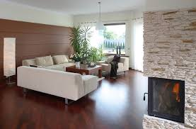 pictures of livingrooms 60 stunning modern living room ideas photos designing idea