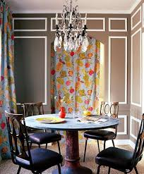 Benjamin Dhong 10 Interior Design Trends For 2010 Sfgate