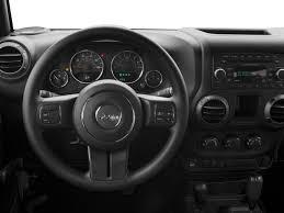 jeep wrangler 2016 jeep wrangler sport vienna va arlington fairfax reston