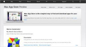 Meme Generator For Mac - 8 best meme generator software free download for windows mac