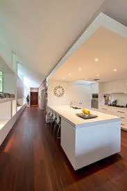 Corridor Kitchen Designs 14 Best My Woolshed House Images On Pinterest House Interiors