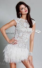 white lace dresses for juniors naf dresses