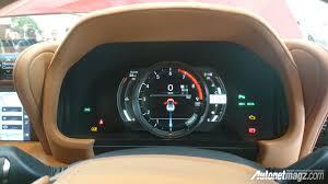 lexus lc 500 harga speedometer lexus lc500 indonesia