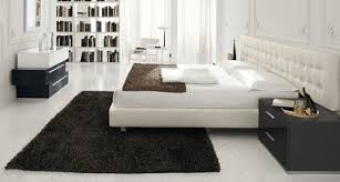 rugs for bedroom ideas innovative rugs for the bedroom best 25 rug placement bedroom ideas