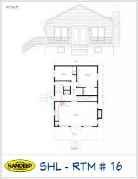 customizable house plans house plan custom house construction cost rtm homes projects rtm