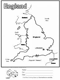 flag coloring page index of countries uk britain great london