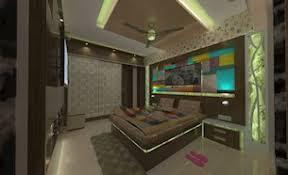 Home Interior Designers in Mumbai Services panies