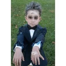 Zombie Halloween Costumes Kids Zombie Costumes Ideas Kids Google Halloween