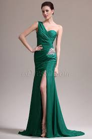 fresh green prom u0026 wedding guest dresses green bridesmaid dresses