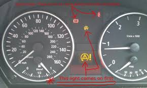 bmw 3 series warning lights traction control warning light bmw 3 series actors with striking